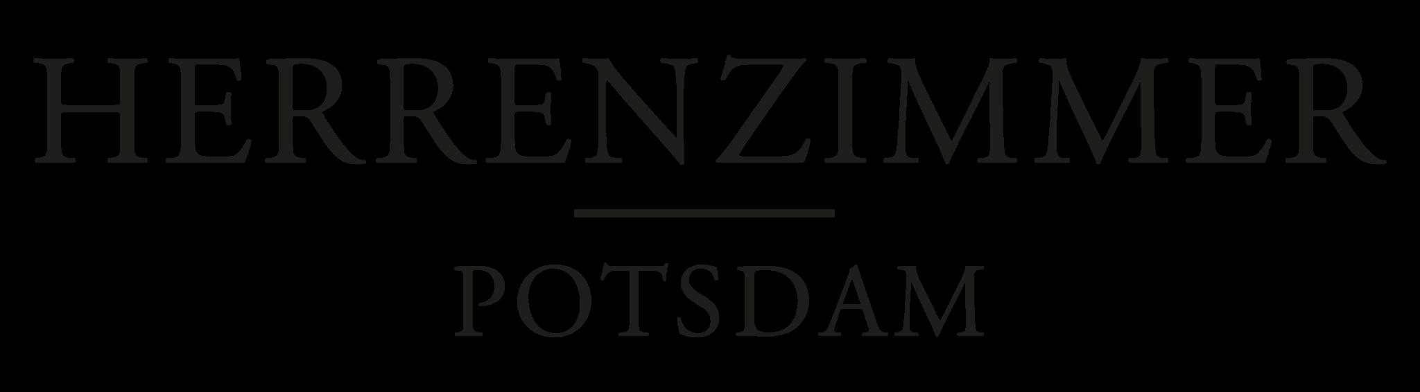 00 Logo Herrenzimmer_Zeichenfläche 1