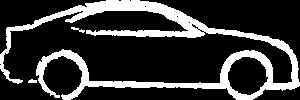 2Herrenzimmer-potsdam-parkgebuehren
