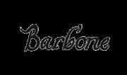 Herrenmode-Potsdam-Logo Barbone