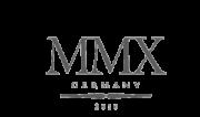 Herrenmode-Potsdam-Logo MMX