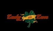 Herrenmode-Potsdam-Logo luckydeluca