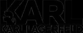 Logo-Karl-Lagerfeld-Potsdam