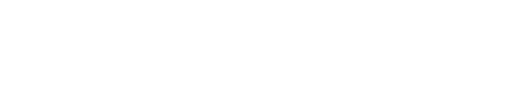 herrenzimmer-logo