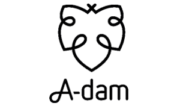 Herrenmode-Potsdam-Logo-Adam