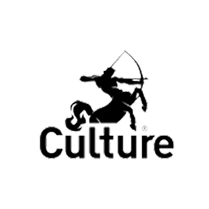 Herrenmode-Potsdam-Logo-Culture