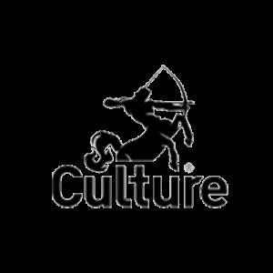 Herrenmode-Potsdam-Logo-Culture