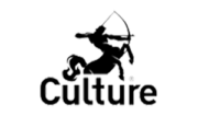 Herrenmode-Potsdam-Logo-Culture_2