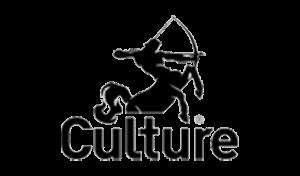 Herrenmode-Potsdam-Logo-Culture_2