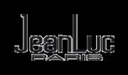 Herrenmode-Potsdam-Logo-JeanLuc-Paris