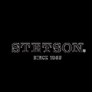 Herrenmode-Potsdam-Logo Stetson
