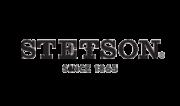 Herrenmode-Potsdam-Logo-Stetson