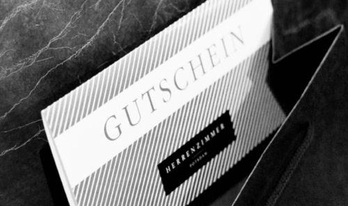 Herrenzimmer-Potsdam-Gutscheine