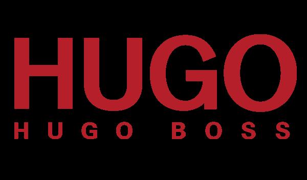 Herrenmode-Potsdam-Logo HugoBoss 2
