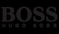 Herrenmode-Potsdam-Logo HugoBoss