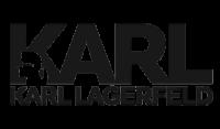 Herrenmode-Potsdam-Logo Karl Lagerfeld