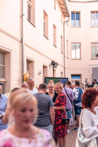 Herrenzimmer-27-07-2019-7119