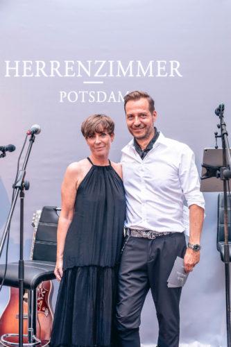 Herrenzimmer-27-07-2019-7181