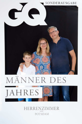Herrenmode-Potsdam-Geburstag-Cover24