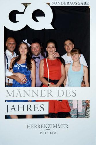 Herrenmode-Potsdam-Geburstag-Cover246