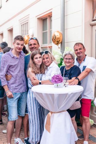 Herrenzimmer-27-07-2019-7486