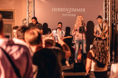 Herrenzimmer-27-07-2019-7717