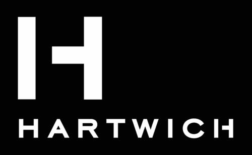 Herrenmode-Potsdam-Marken-Logo Hartwich