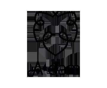 Herrenmode-Potsdam-Logo-Adam2