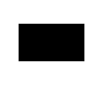 Herrenmode-Potsdam-Logo-Bob2