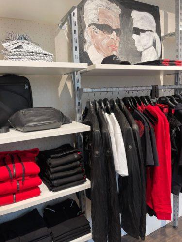 Herrenzimmer Potsdam-Frühjahrkollektion-Rot-Schwarz10