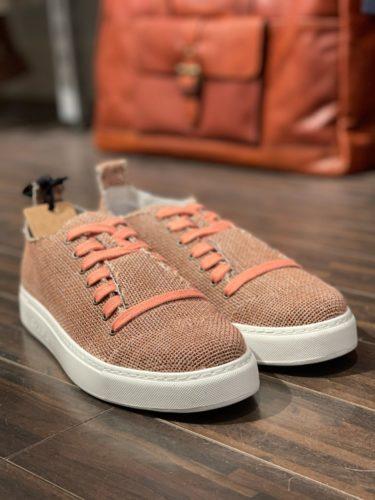 Artikel 235 / Sneaker Chaaya 169.95