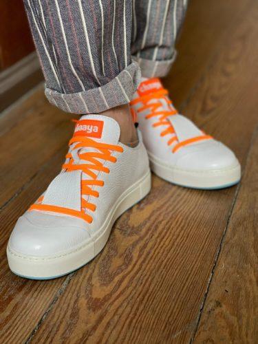Artikel 246 / Sneaker Chaaya 159.95