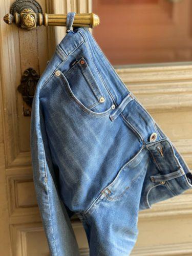 Artikel 298 / Jeans Joop 149.95