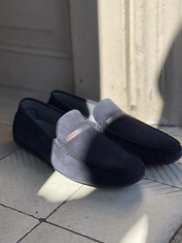 Artikel 296 / Schuhe Hugo 179.95