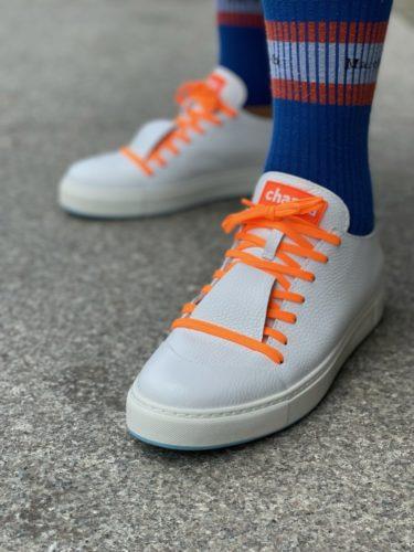 Artikel 306 / Sneaker Chaaya 169.95