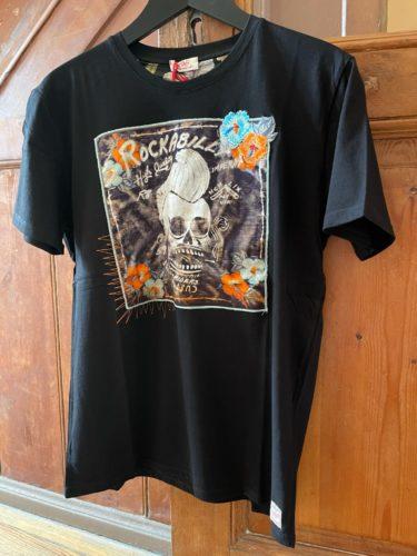 Artikel 313 / T-Shirt Bob 99.95
